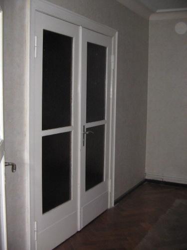 Wohnungsauflösung in Greifswald