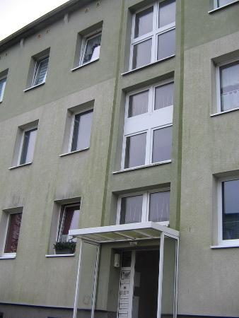 Haushaltsauflösung Wohnungsauflösung in Karlsburg