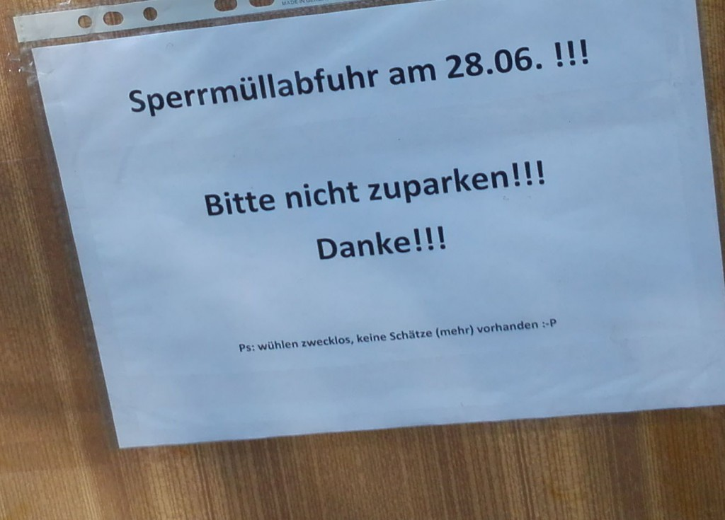sperrmuell_greifswald